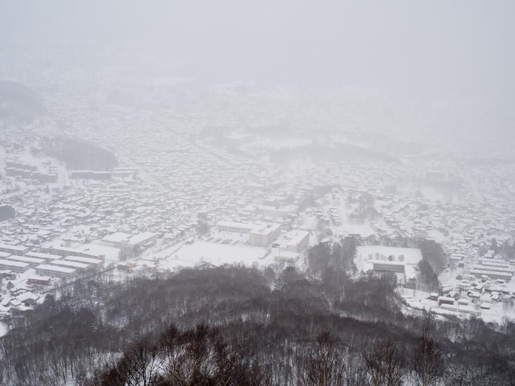 2014_Web_Sign-offs on Hokkaido-5.jpg