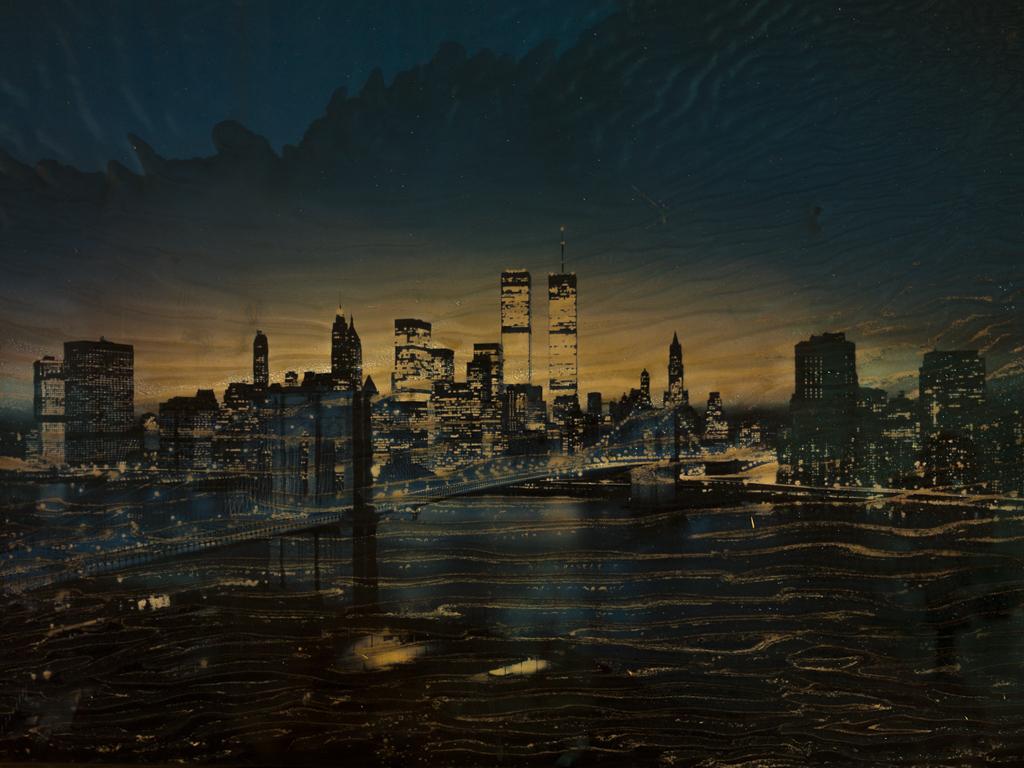 Brooklyn NY (02:35 AM)