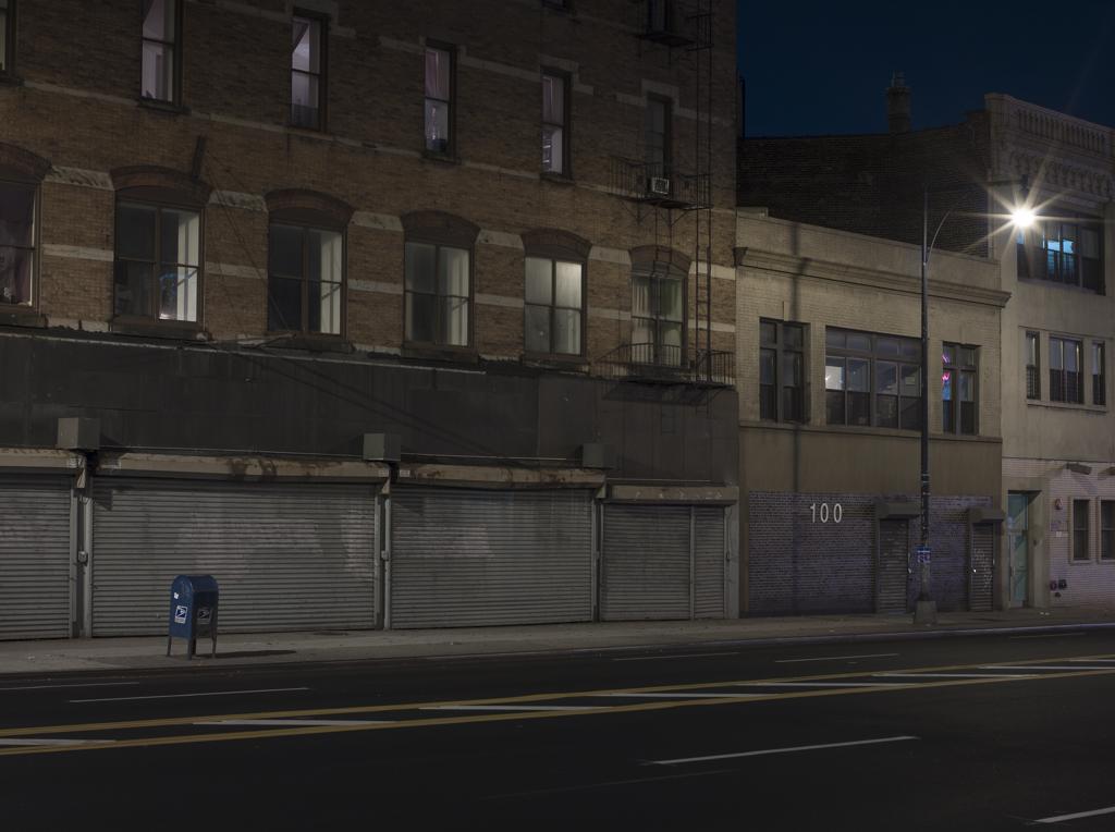 Brooklyn NY (04:09 AM)