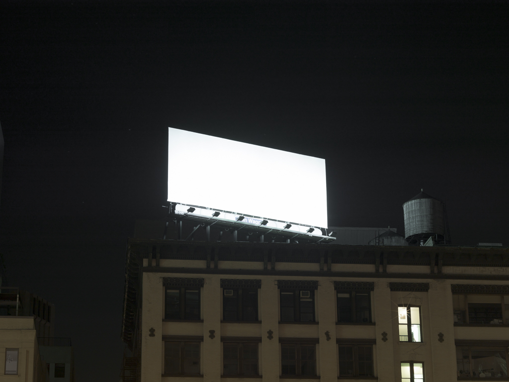 Manhattan NY (02:11 AM)