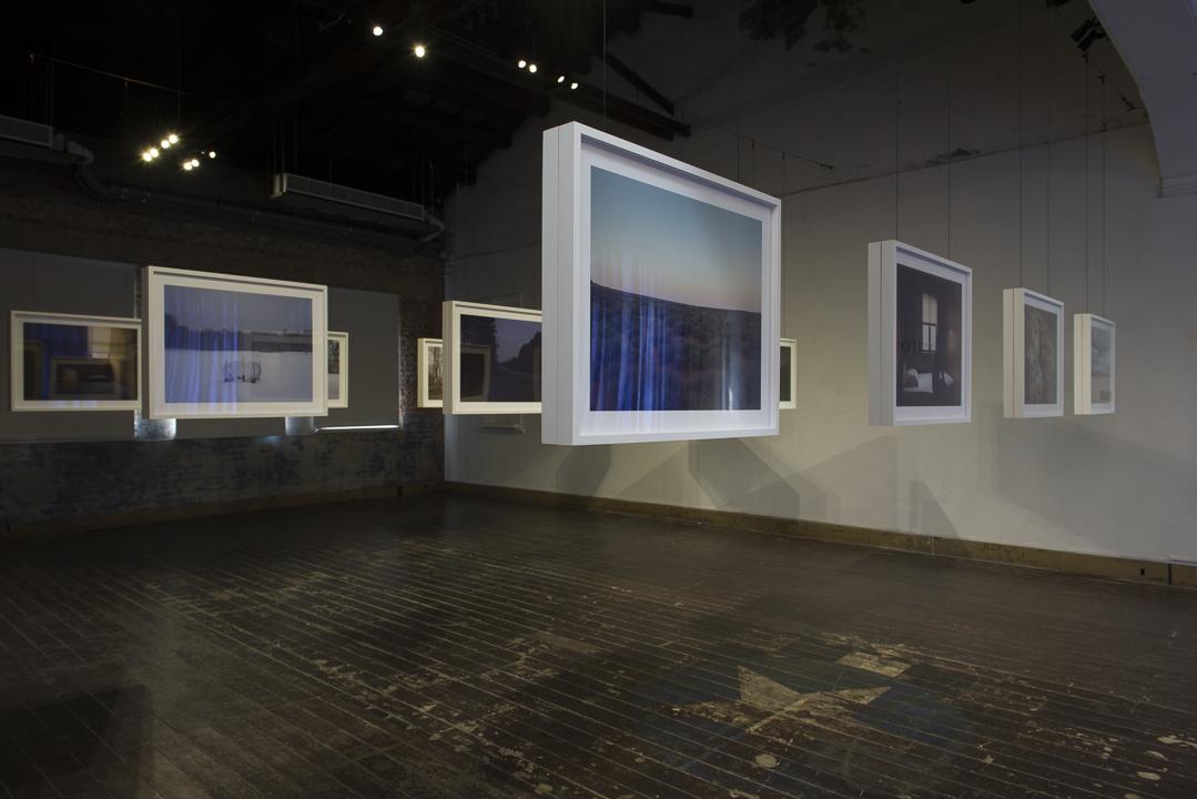 2015-0905_SOJOURN_Exhibition-5.jpg