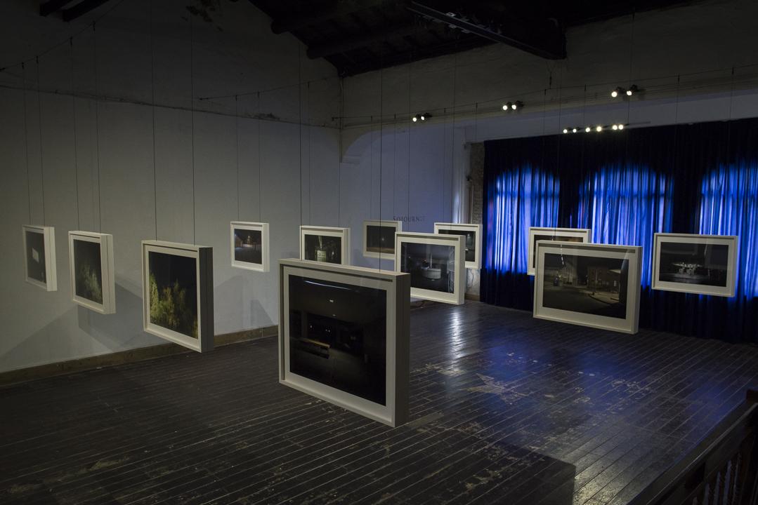 2015-0905_SOJOURN_Exhibition-24.jpg