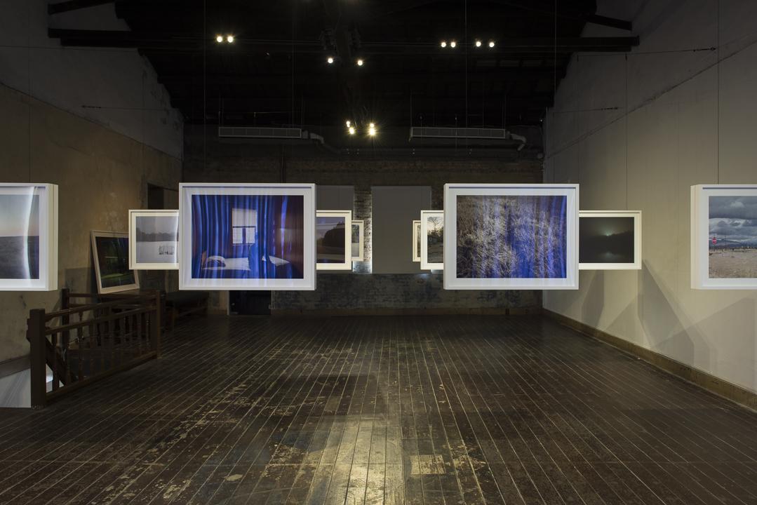 2015-0905_SOJOURN_Exhibition-2.jpg