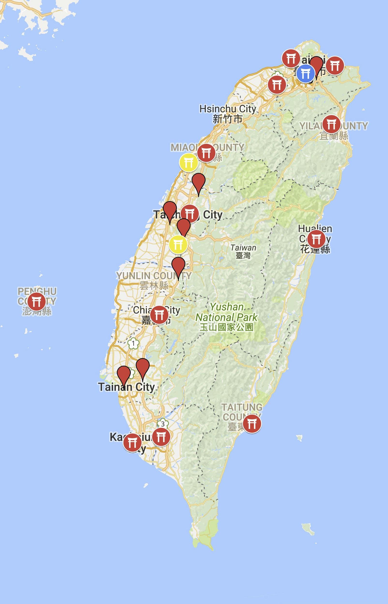 台灣忠烈祠分佈圖 (1+19+2) .jpg