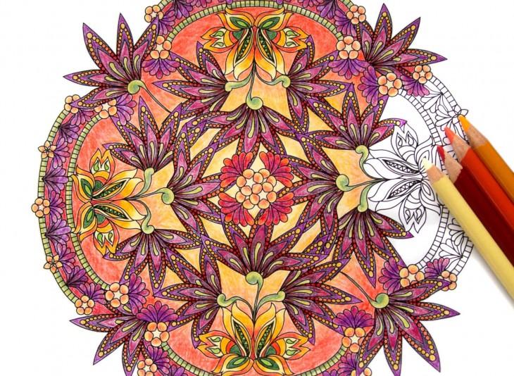 flower-mandalas-730x534.jpg