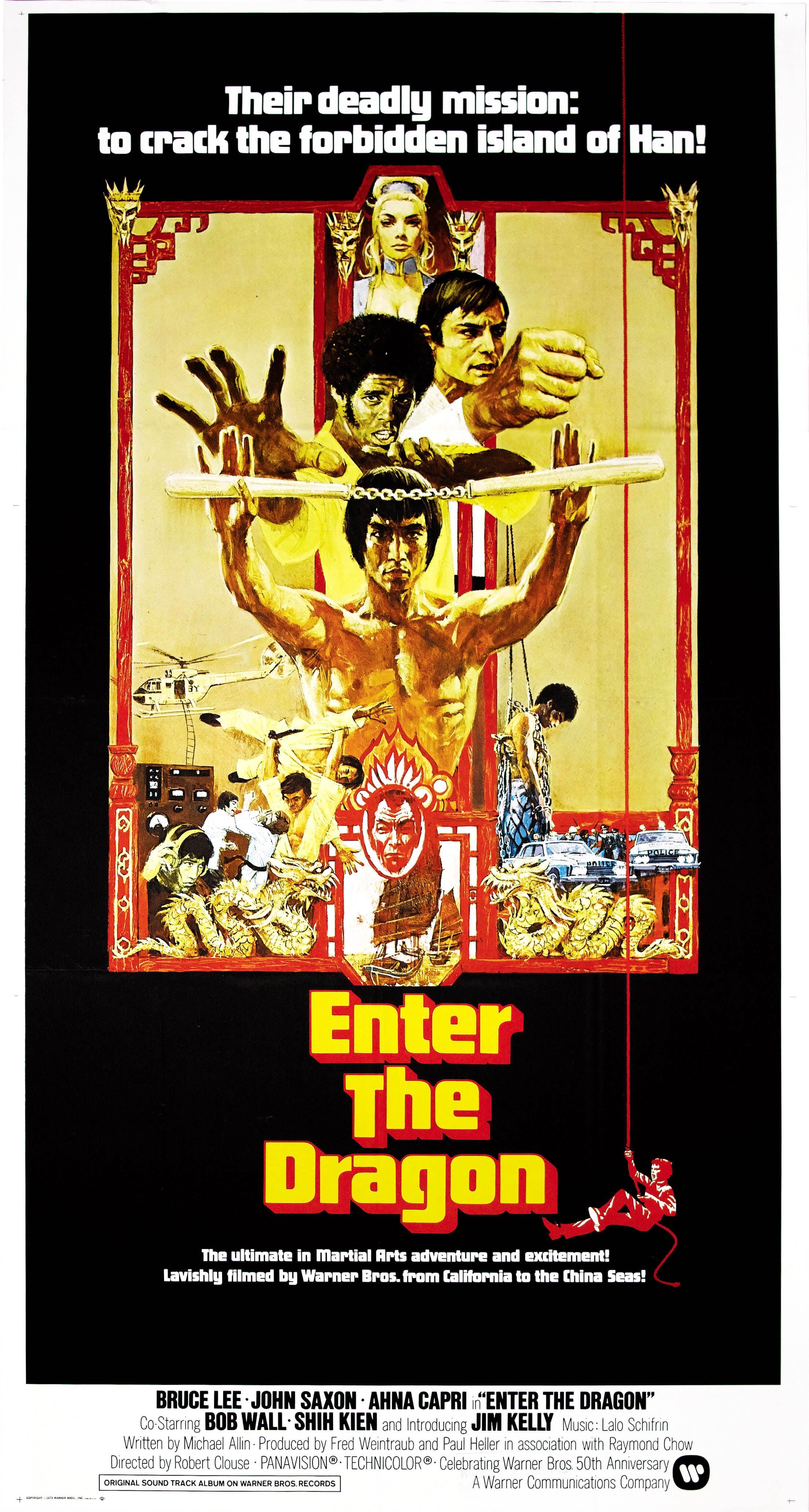 enter_the_dragon_poster_002.jpg