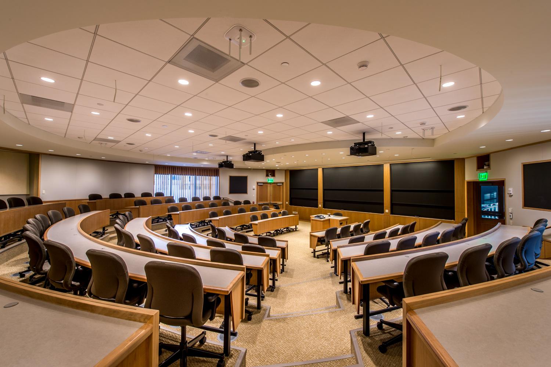 013-218_140109_Harvard_Tata_Hall_1.jpg