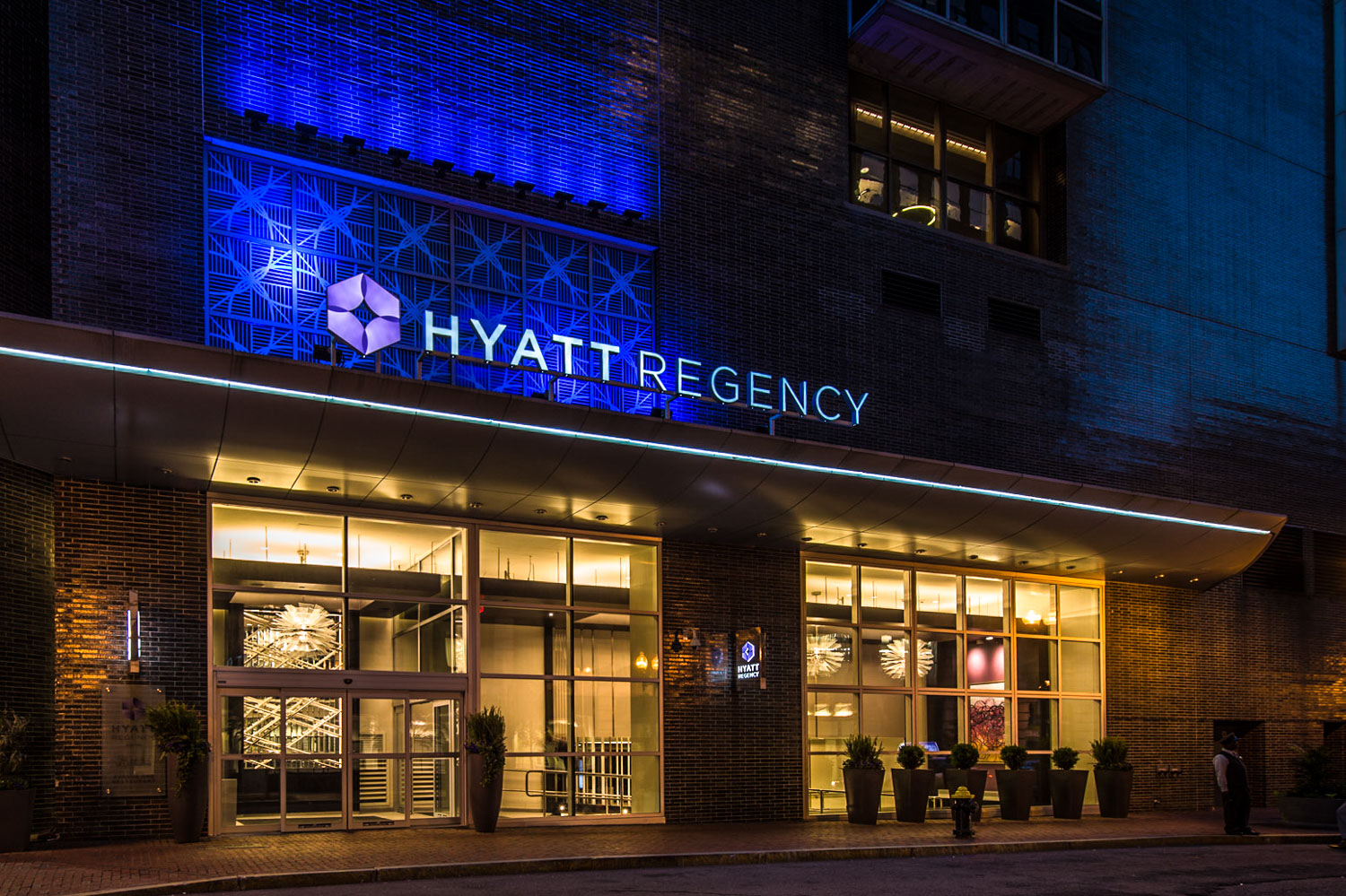 008-082_130531_Hyatt_Regency_Boston.jpg