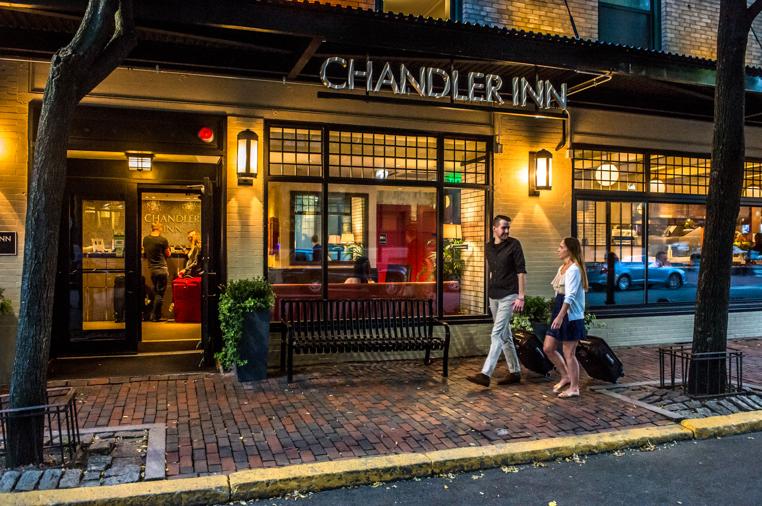 017-564_140811_Chandler_Inn.jpg