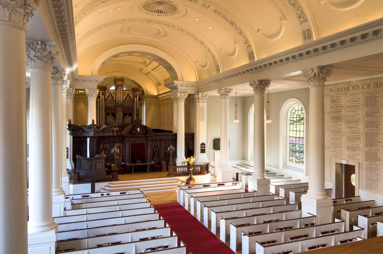 014-188_061024_Harvard University Memorial Church Interior.jpg