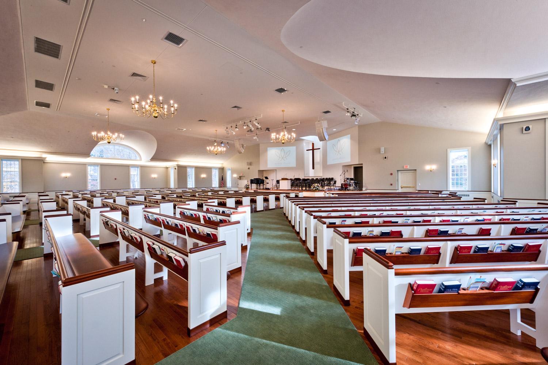 017-256_111115_South_Shore_Baptist_Church.jpg