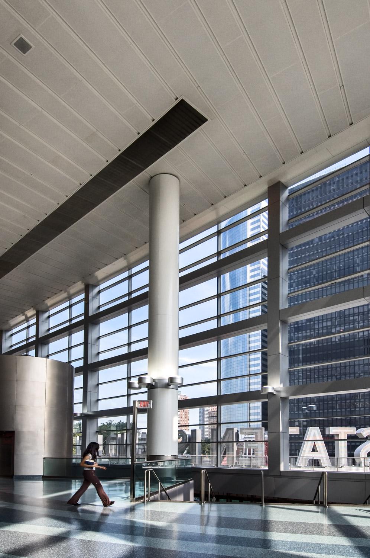 017-231_060719_Staten Island Ferry Terminal Interior.jpg