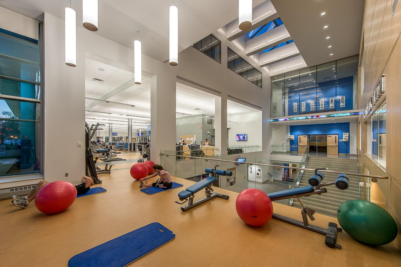 020-335e_130108_Tufts_Sports_Fitness_Center.jpg