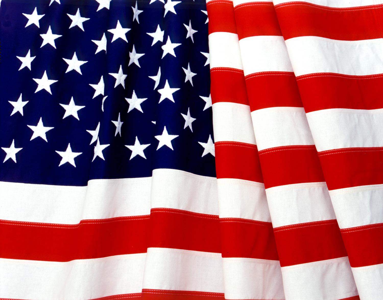 017-025_flag_080422.jpg