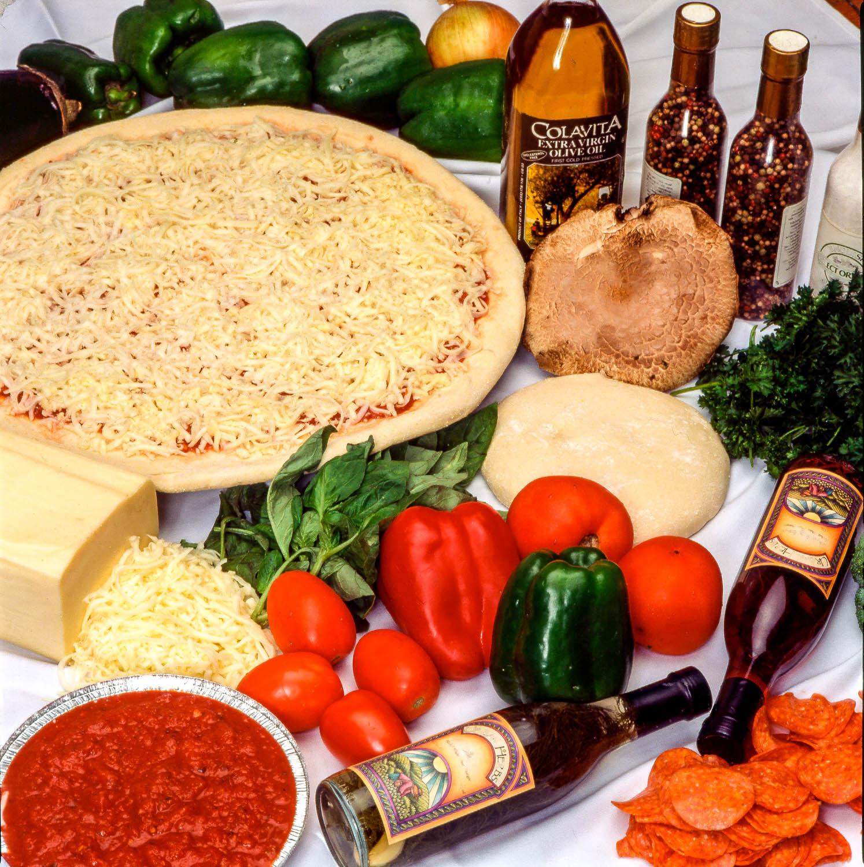 005-Pizza Ingrediants.jpg