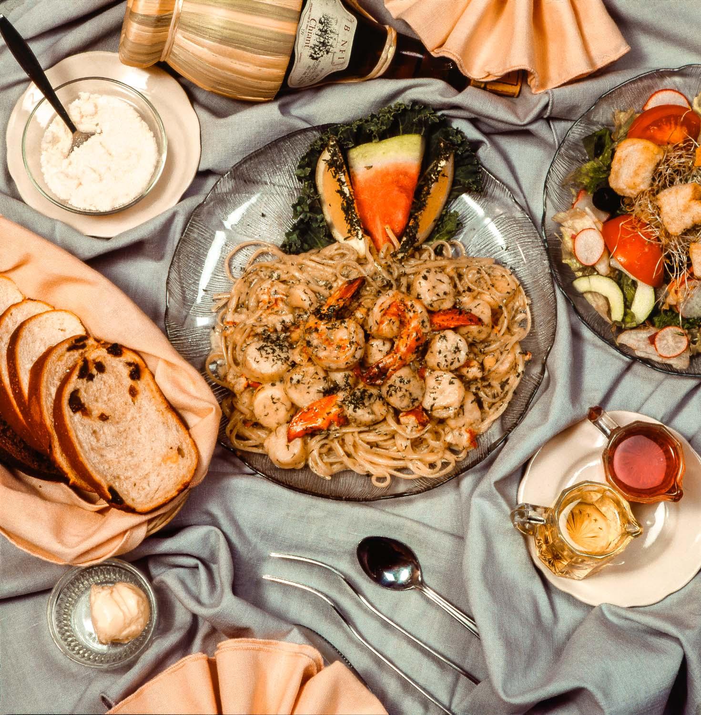 008-Seafood 1.jpg