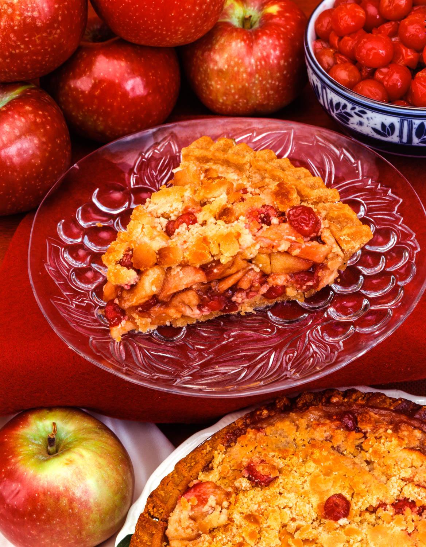 009-apple Pie.jpg