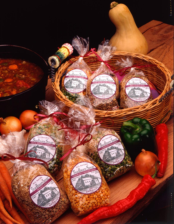 011-Sudbury Soup 1.jpg