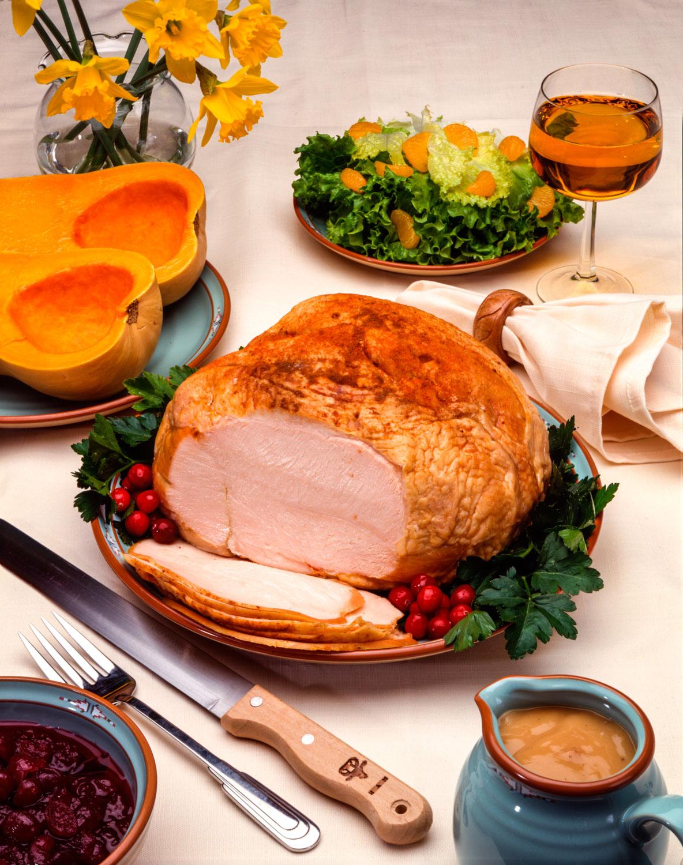 014-Turkey Roast.jpg