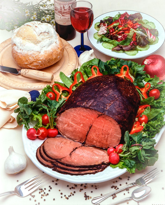 013-Roast Beef.jpg