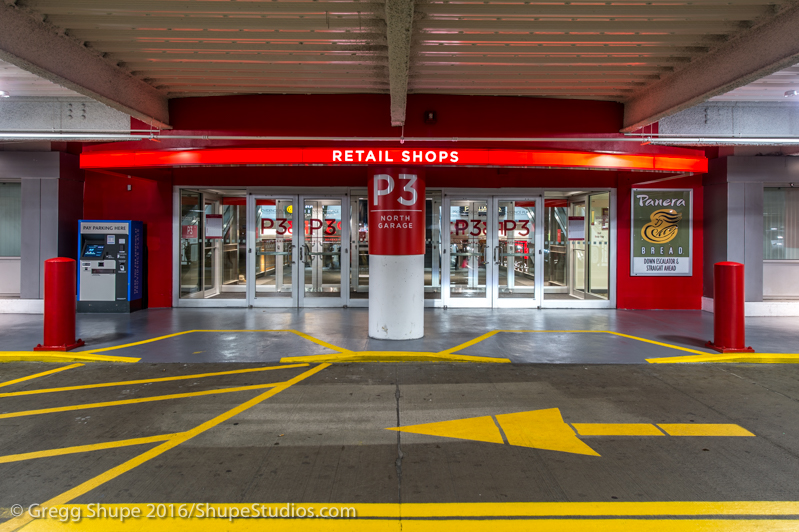 109_161213_Providence_Mall_Garage_Renovation.jpg