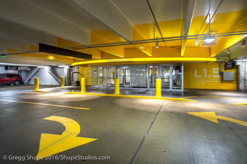 131_161213_Providence_Mall_Garage_Renovation.jpg