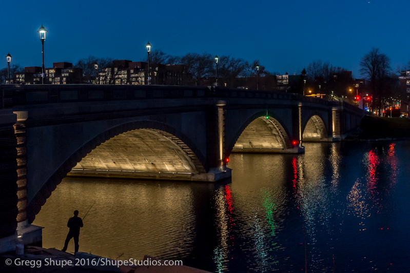 189_161202_Anderson_Bridge_Cambridge.jpg
