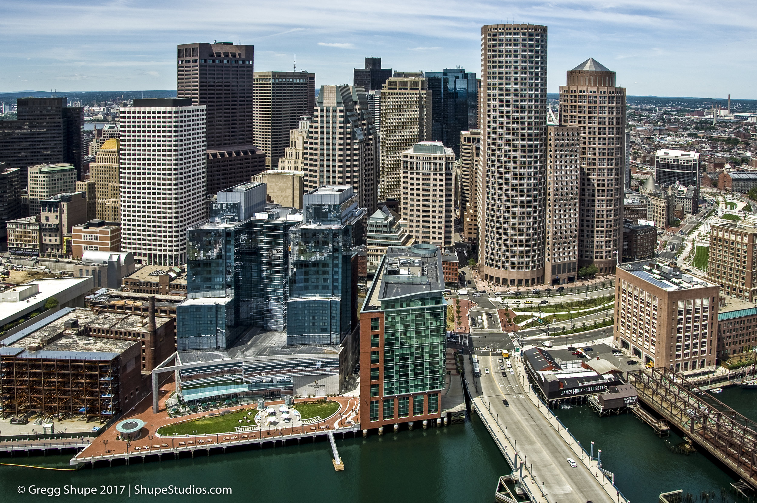 Boston_Skyline_1.jpg