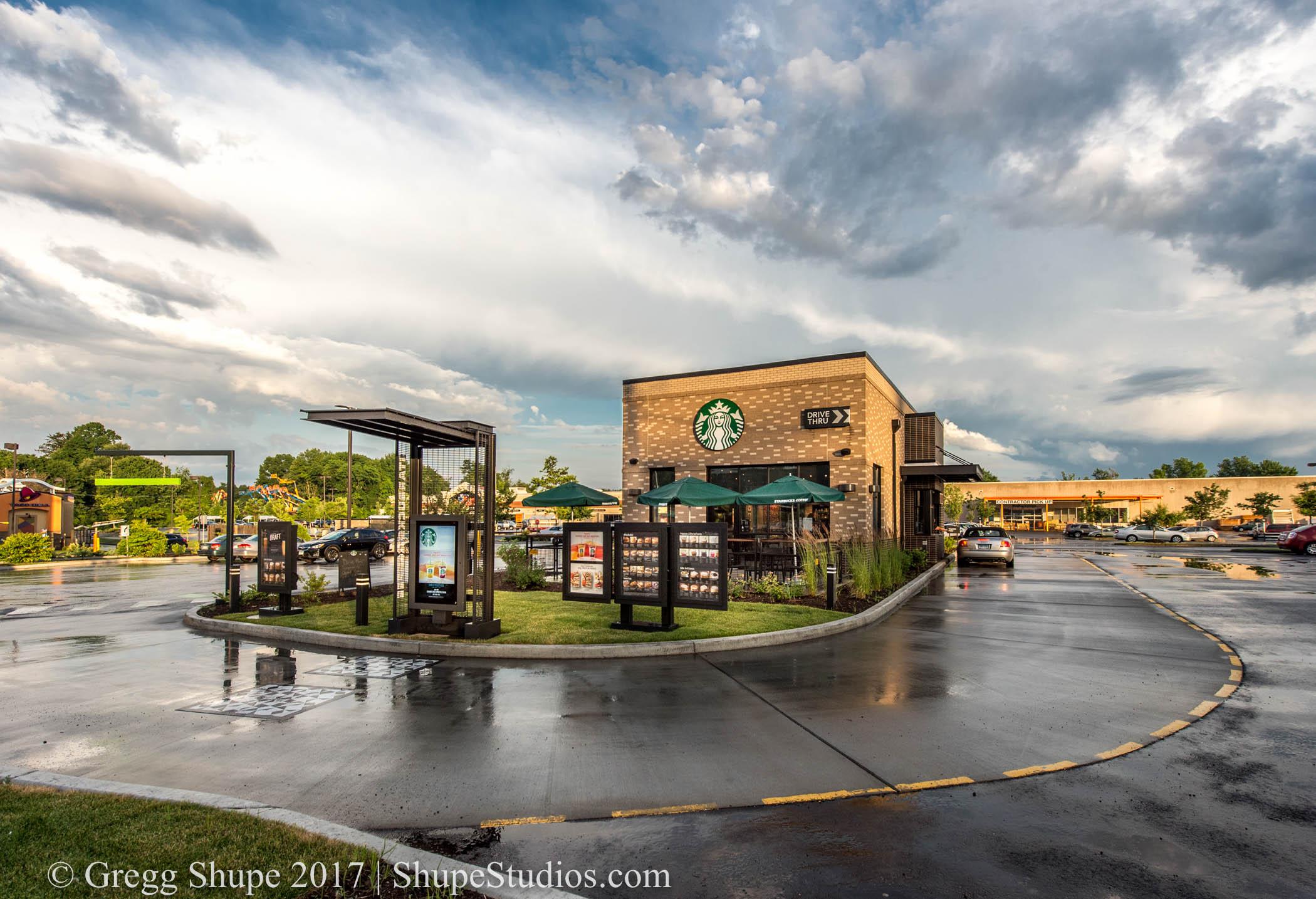 021_170627_Starbucks_Middletown_CT-2.jpg
