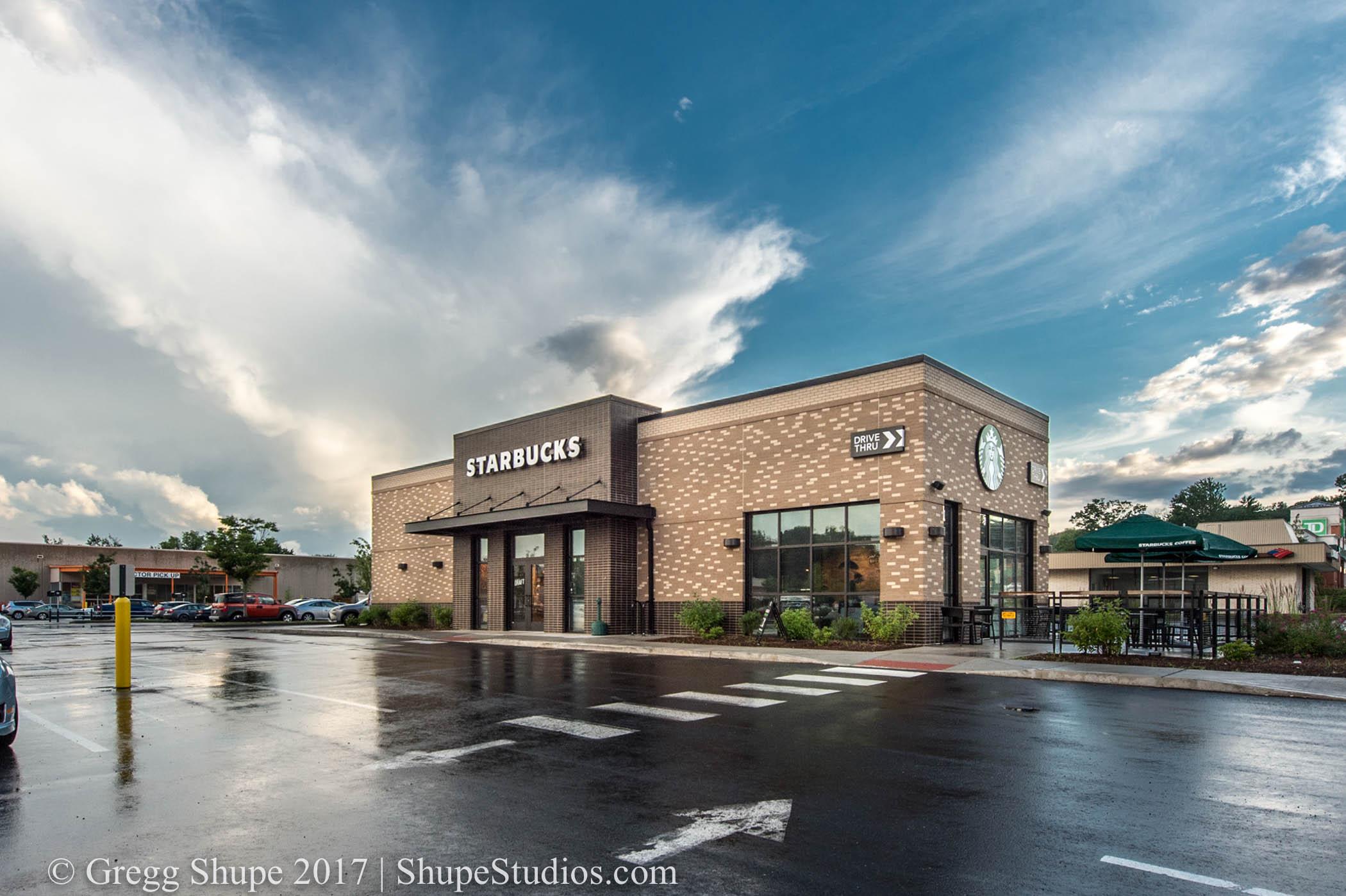 018_170627_Starbucks_Middletown_CT-2.jpg