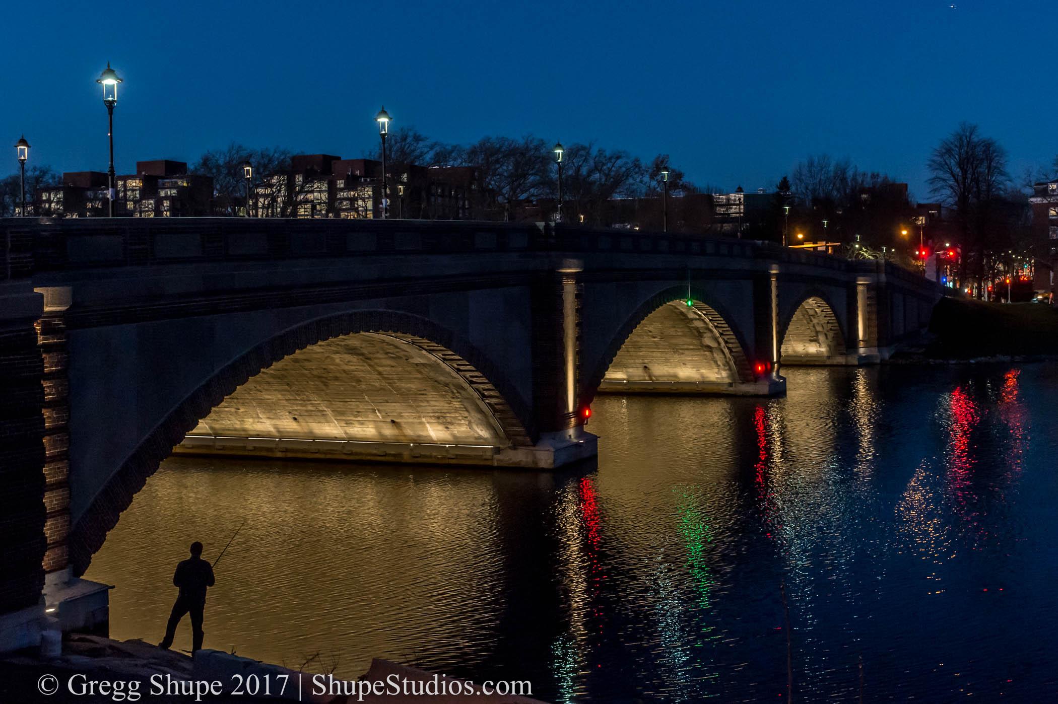189_161202_Anderson_Bridge_Cambridge.jpg