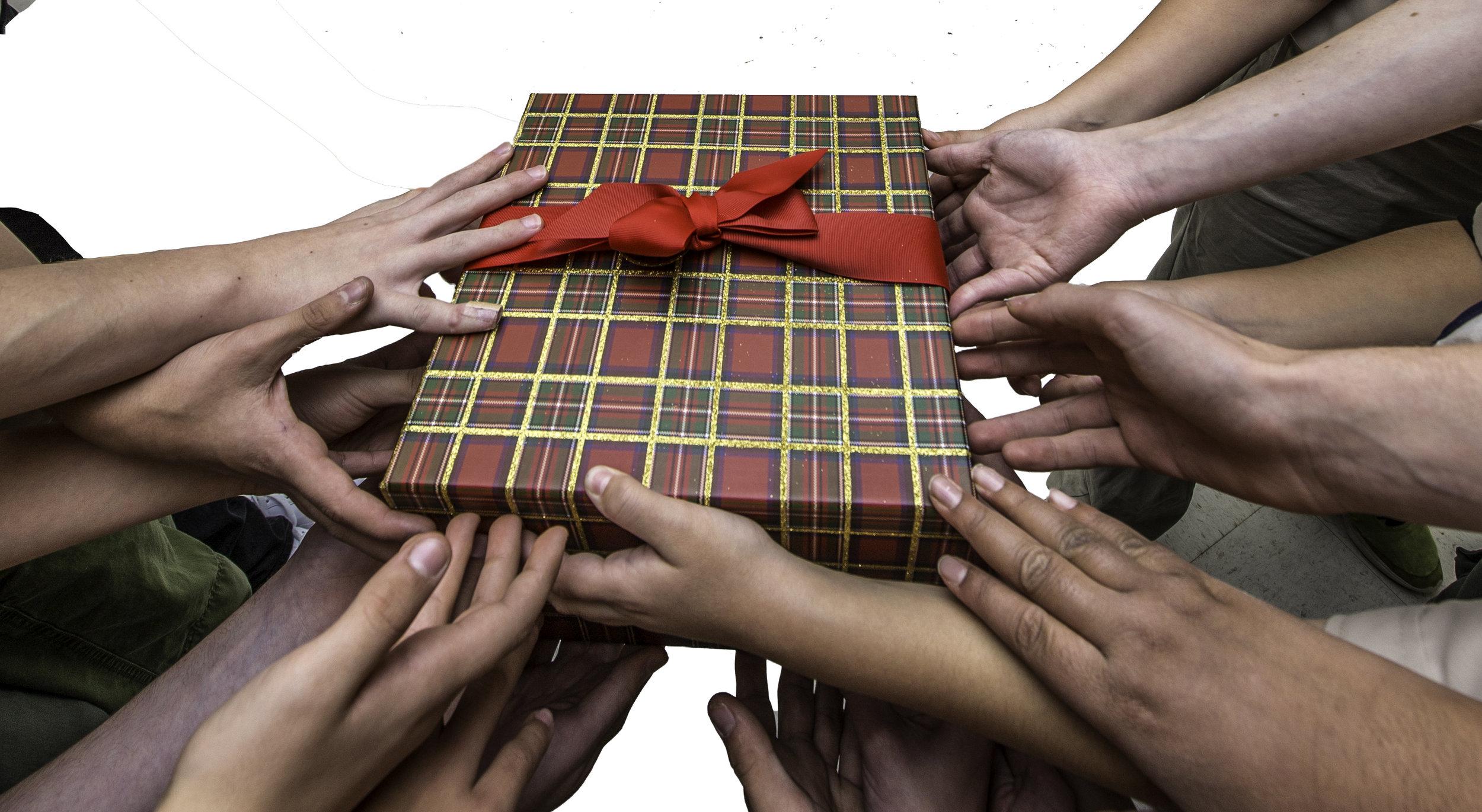 003-1_171127_Santa_Box_.jpg