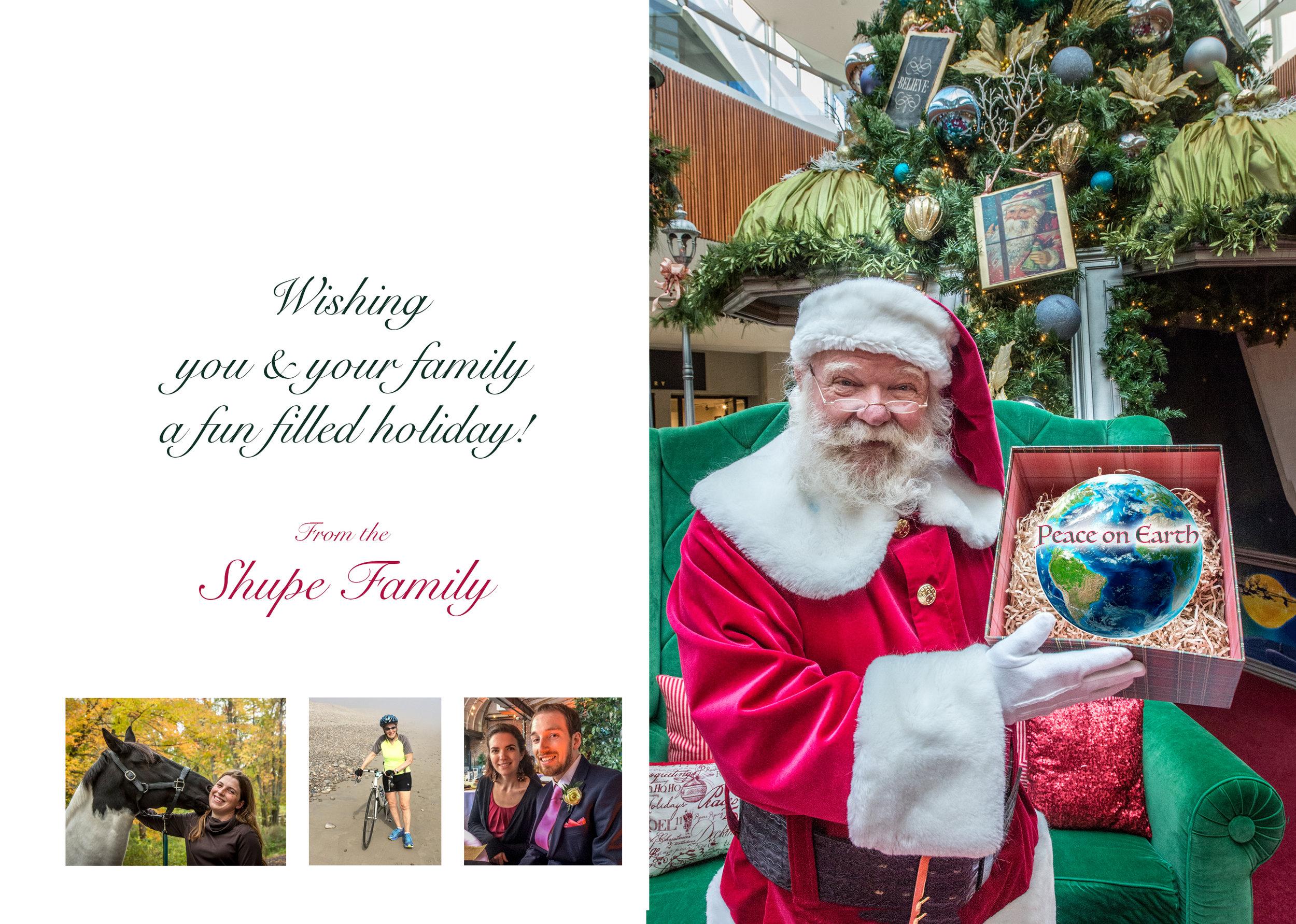 ShupeStudios_Final_2017_Holiday_Card-inside.jpg