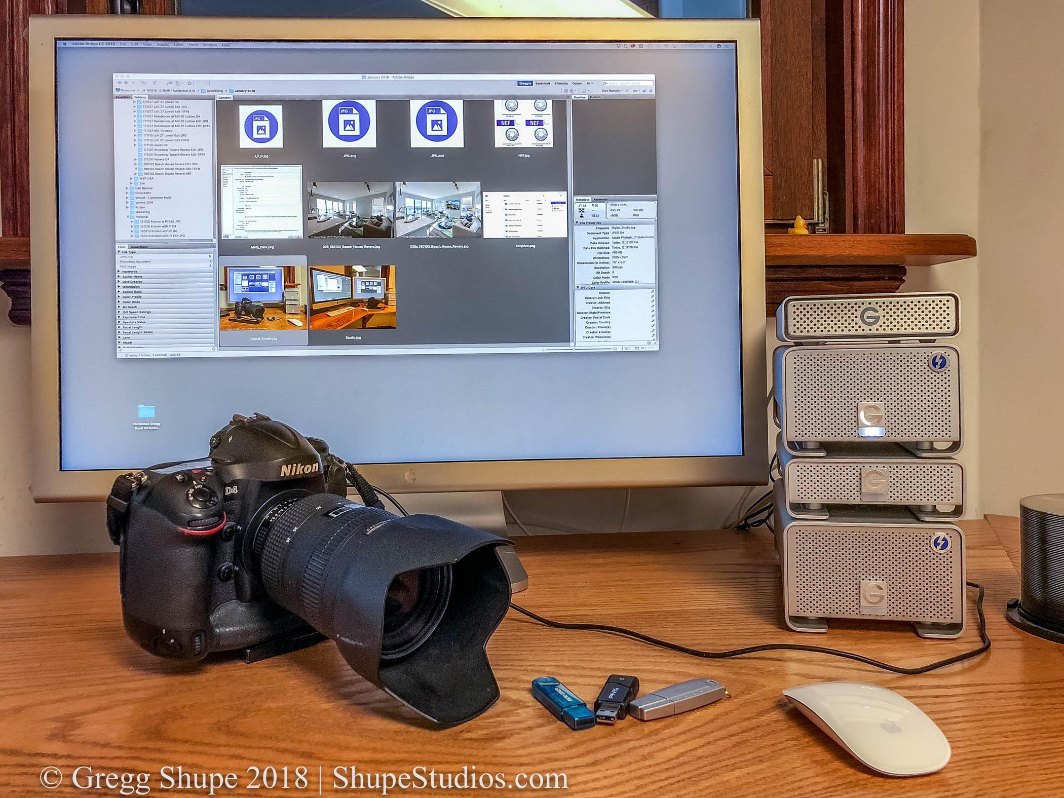 ShupeStudios_Digital_Studio.jpg