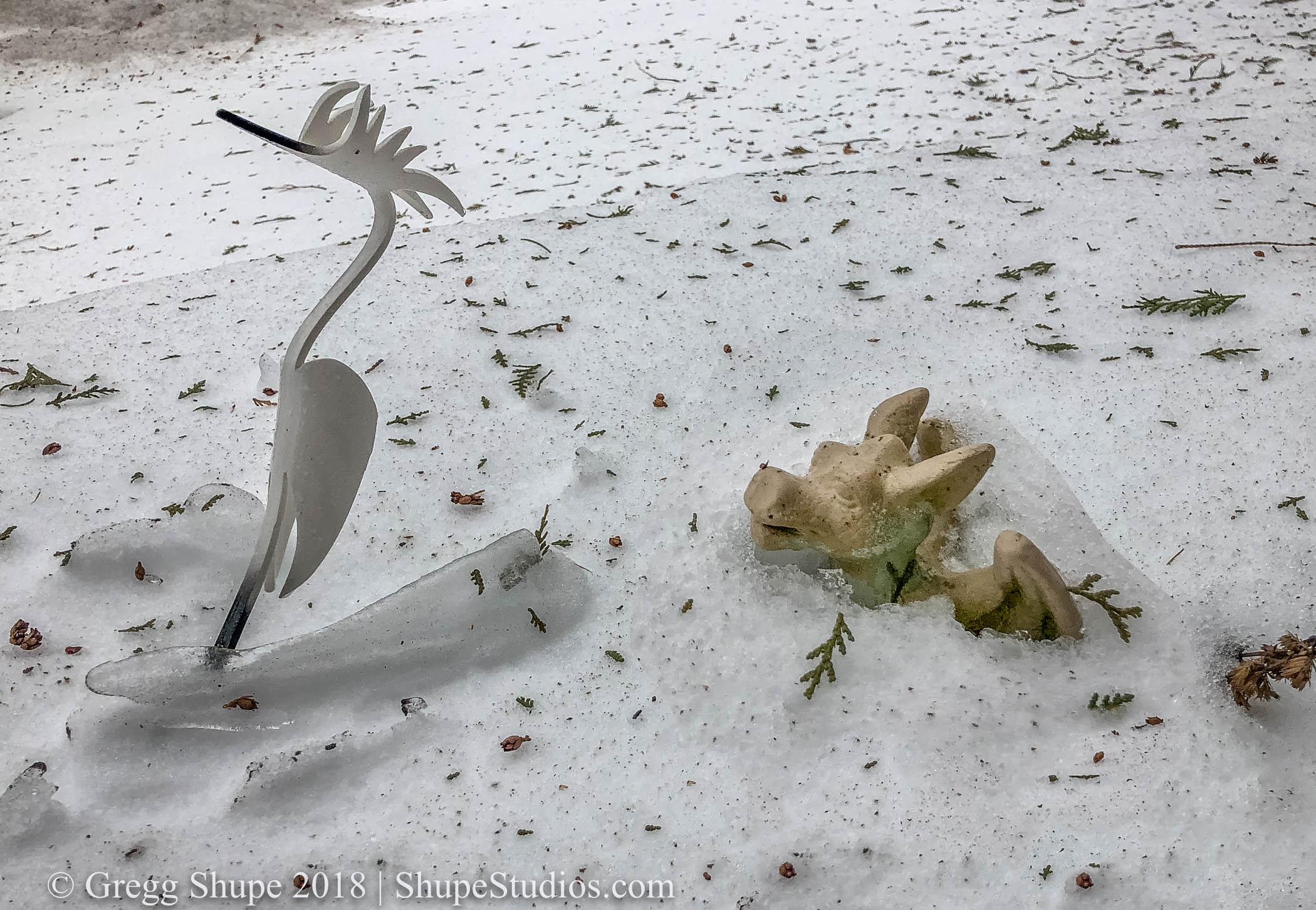 SnowBoundYardArt.jpg