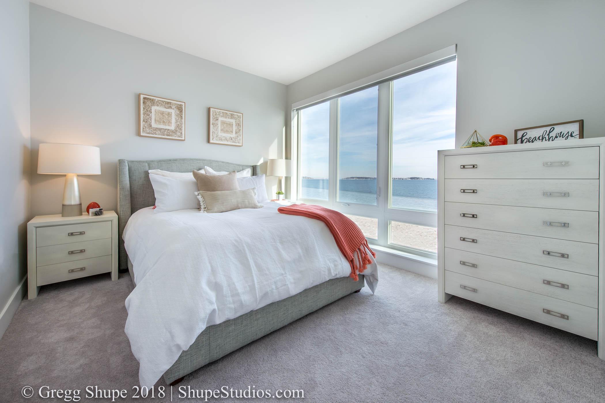 035e_180103_Beach_House_Revere.jpg