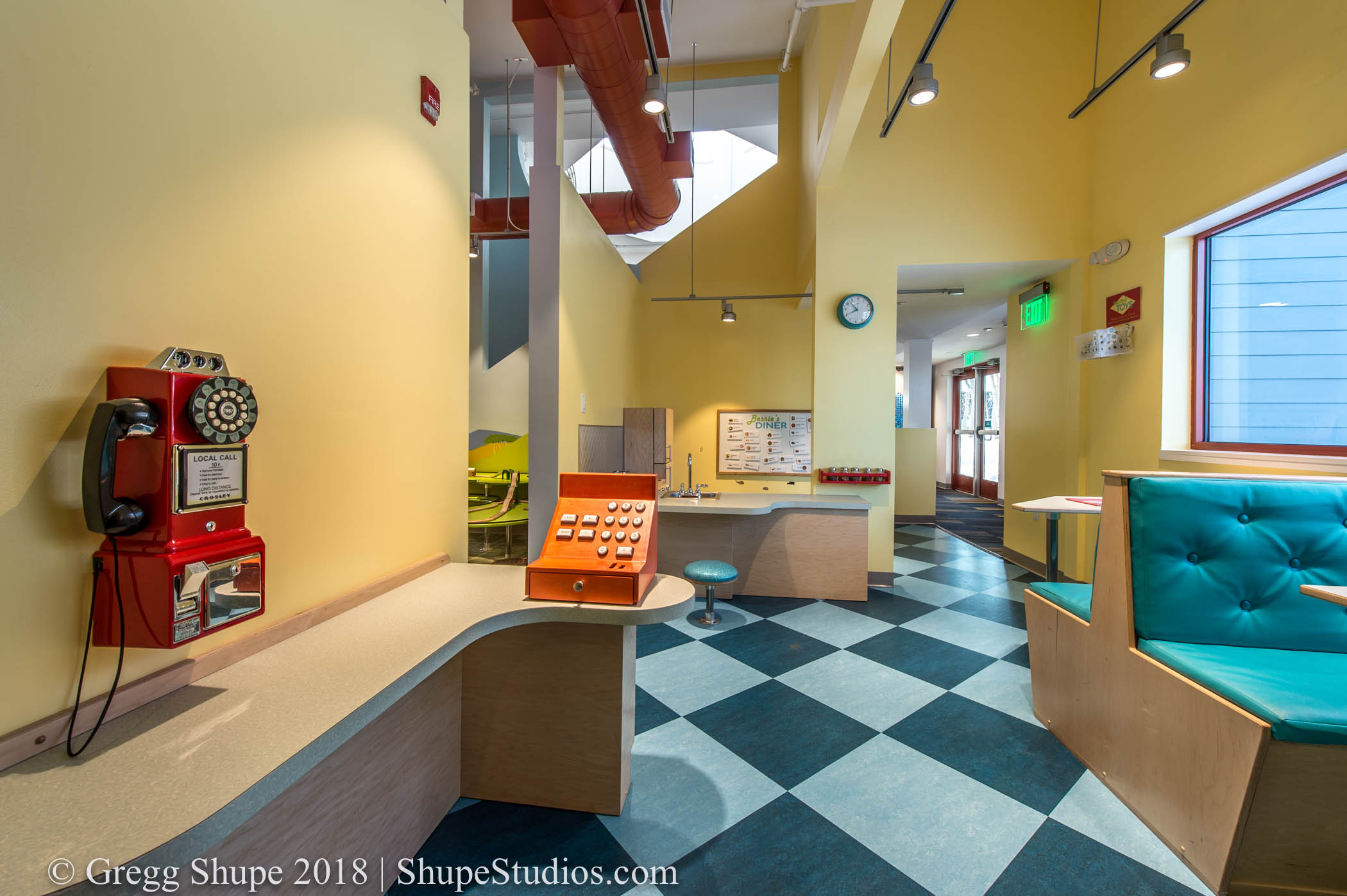 075_180319_Discovery_Museum_Acton.jpg