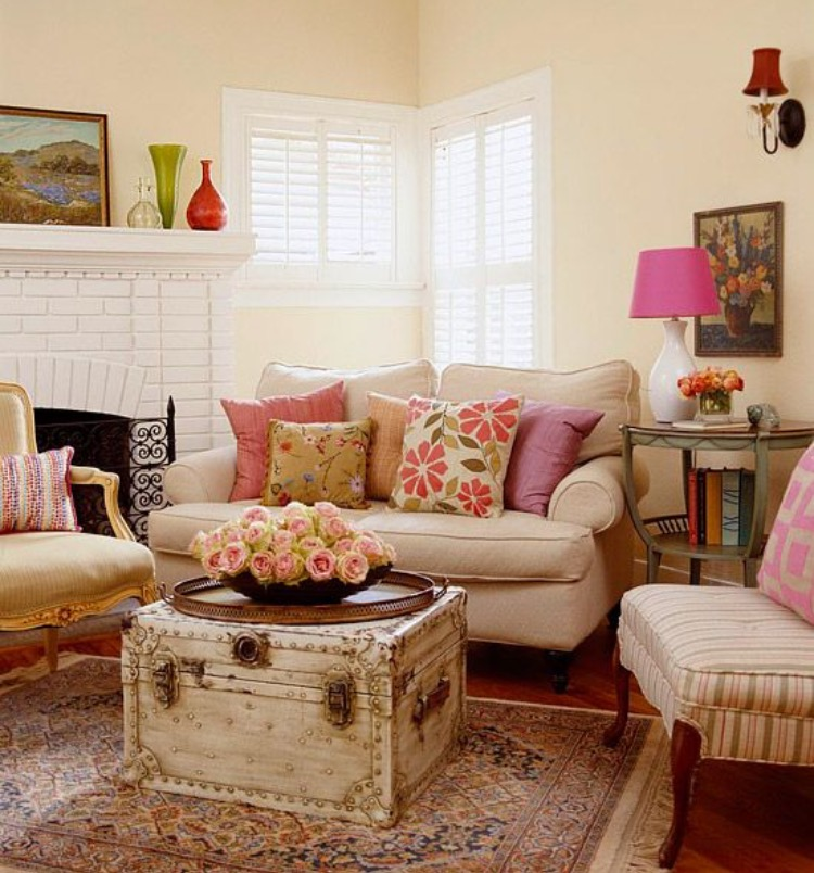 photo from bhg.com
