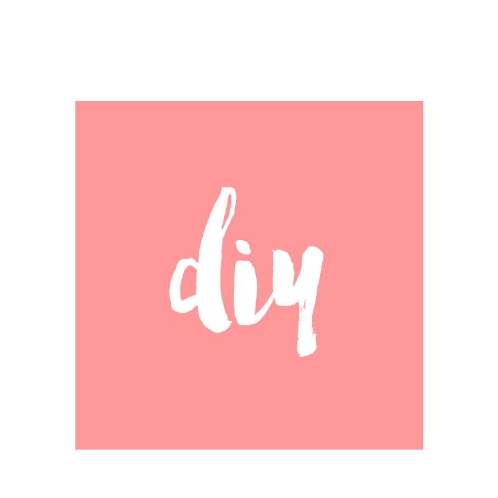 DIY-2.png
