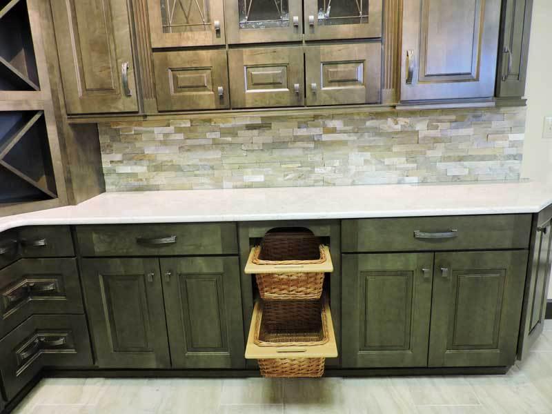 leder-stone-kitchen.jpg