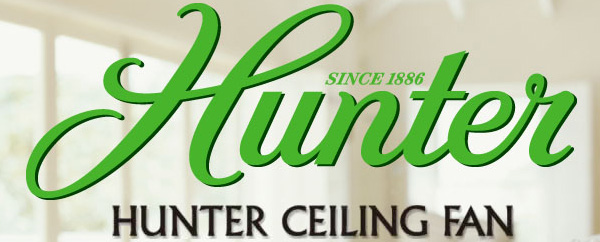 hunter-ceiling-fan.jpg