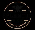 small-logo-Splendid-Bee-cmyk-01.png