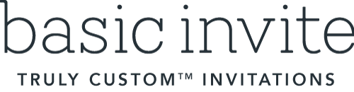 basic-invite-logo-2x.png