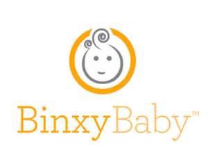 BinxyBaby.jpg