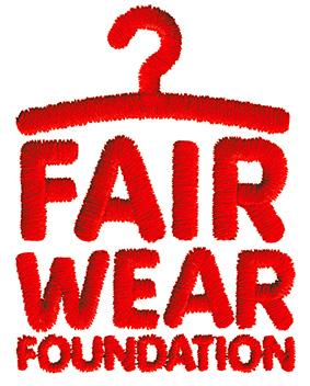 Fair-Wear-Foundation-logo.jpg