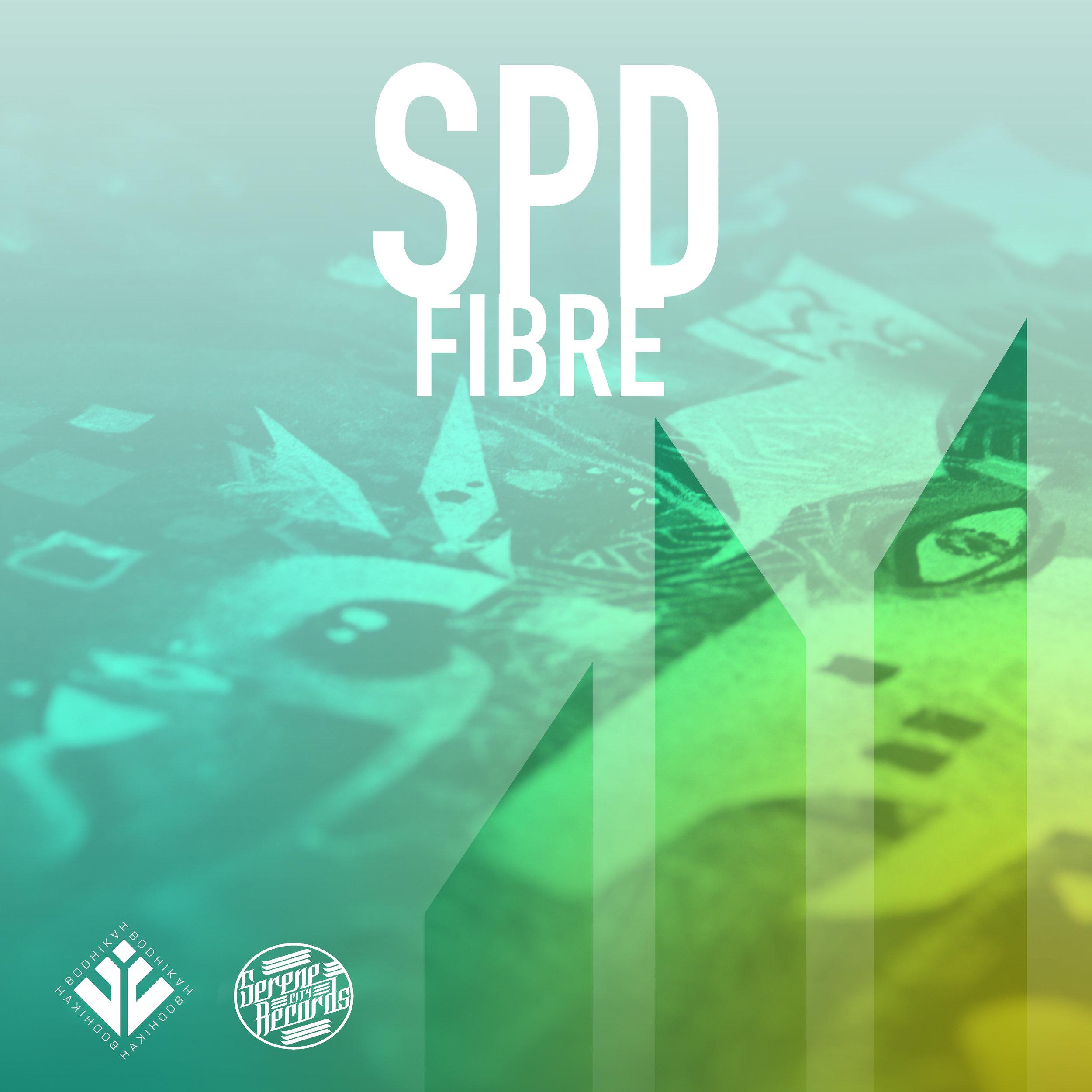 SPD FIBRE