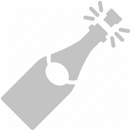 The Bell Tower on 34th's Beverage Policy   As a reminder, please be advised Texas Law prohibits outside alcoholic beverages other than alcohol served by The Bell Tower on 34th and is strictly prohibited and enforced.   Click here to view our beverage policy.