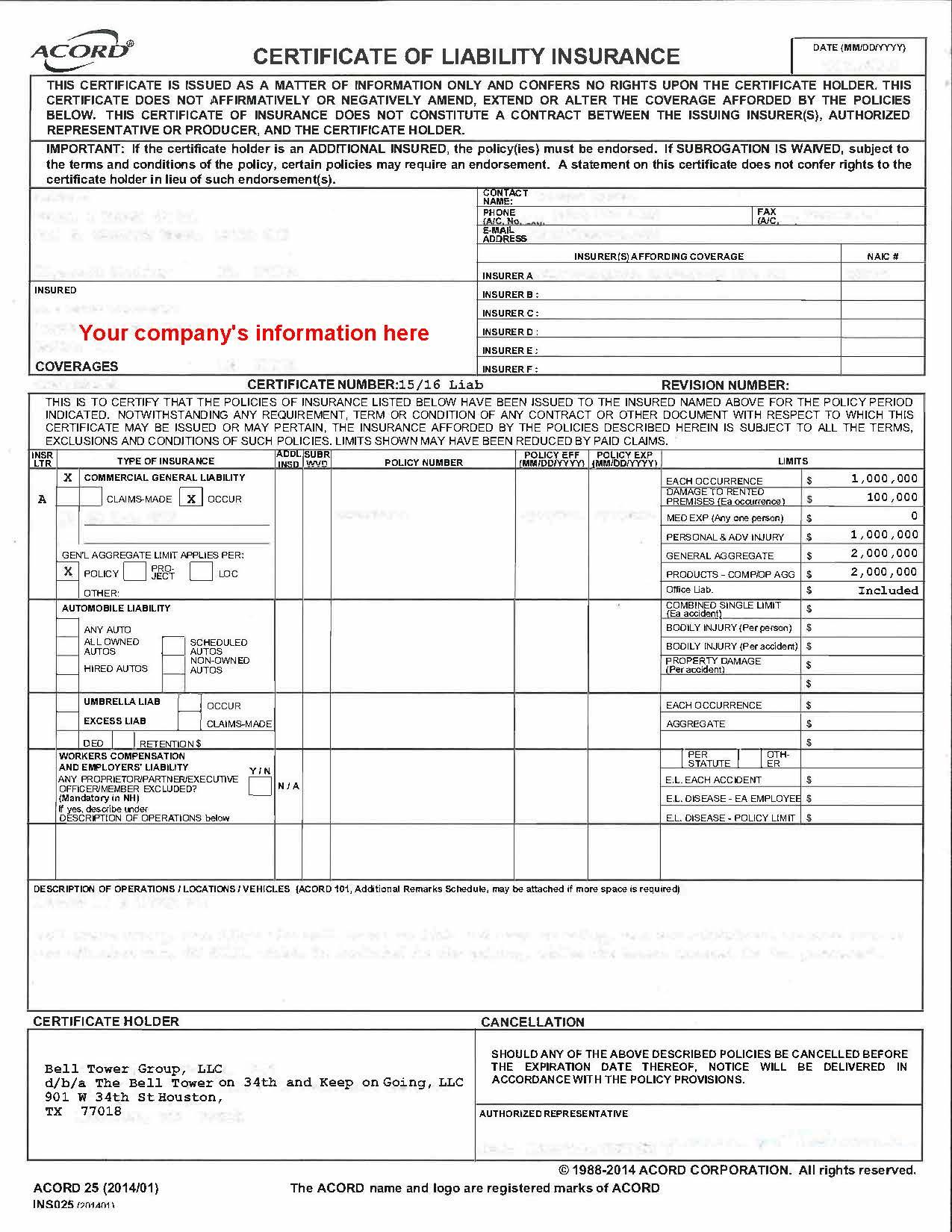 Blank+Certificate+of+Liability+Form.jpg