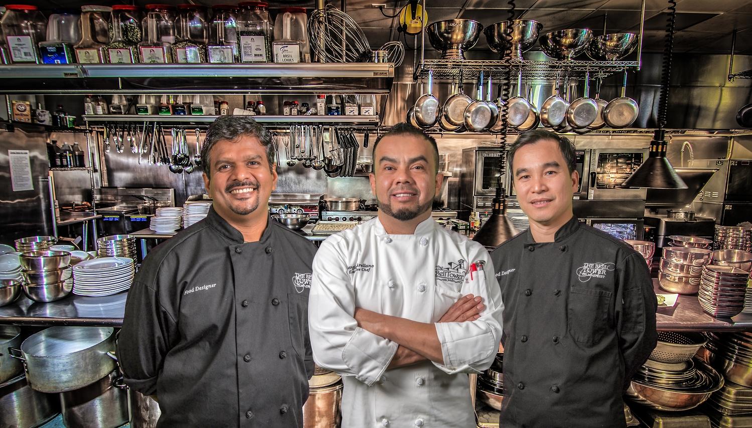 Chefs Kitchen.jpeg