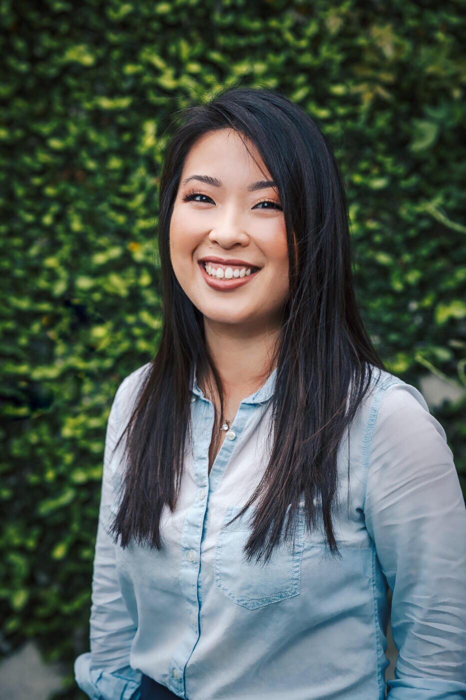 Donna Chun